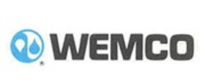 Wemco Pump Model C Manual